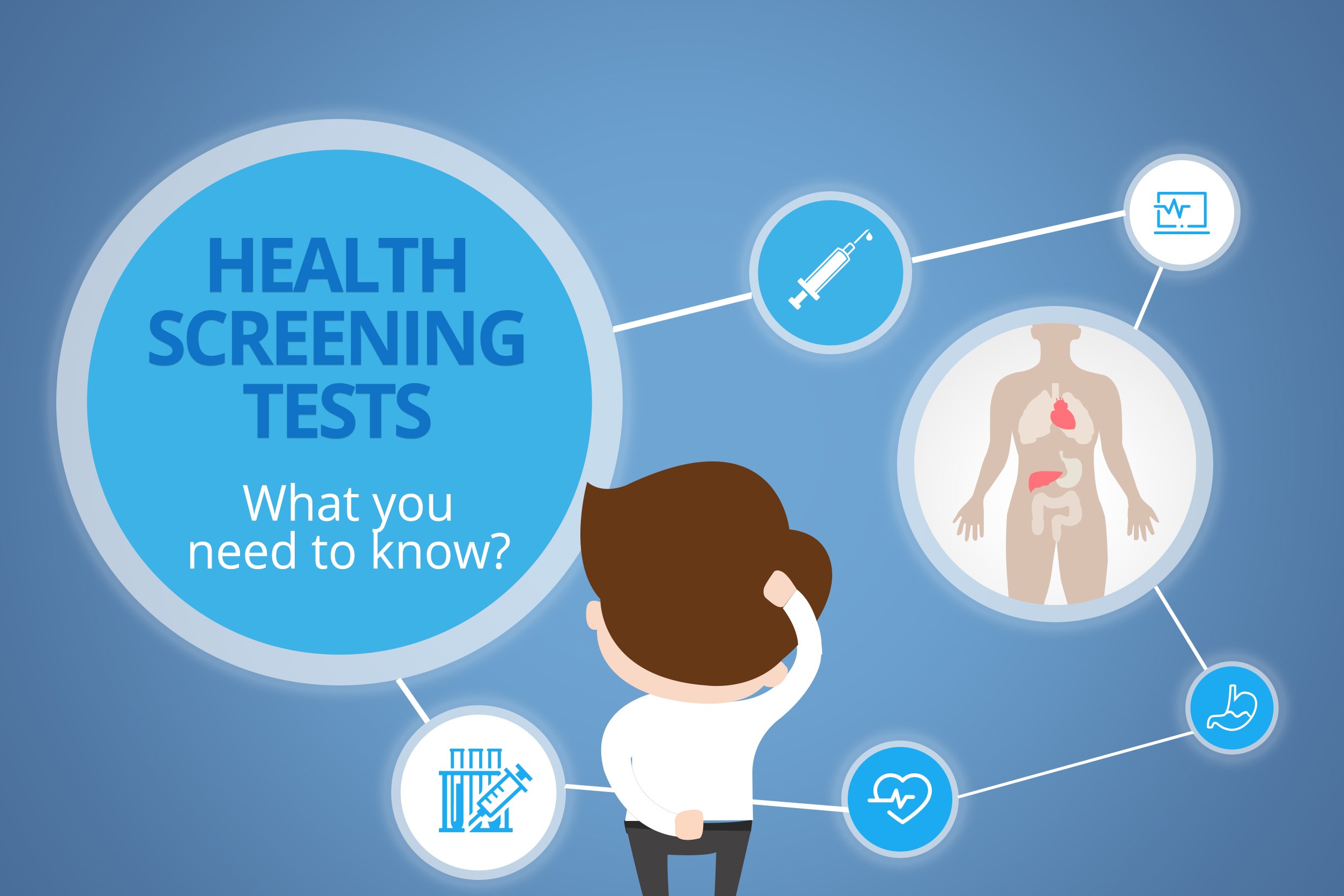 Health-Screening-Tests-What-You-Need-To-Know-main2.jpg