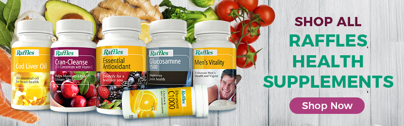shop all health supplements singapore