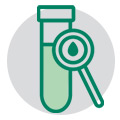 COVID-19 Serology IgM Rapid Test